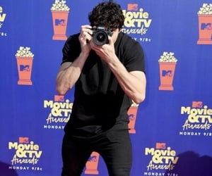 ps i still love you, the perfect date, and noah centineo image