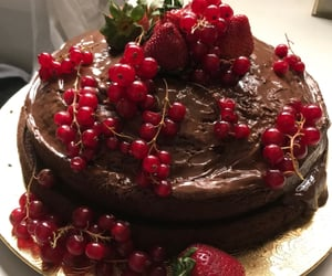 cake, 🍰, and 🎂 image