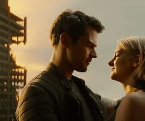 gif, fourtris, and kiss image