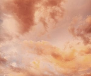 aesthetic, clouds, and daily image