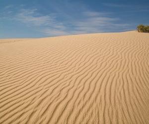 africa, arabs, and Sahara image