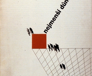 1931, constructivism, and czech image
