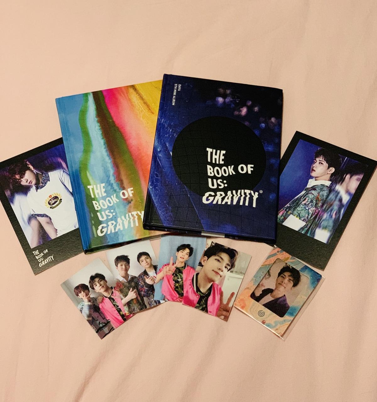 album, Jae, and JYP image