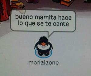 club penguin meme image