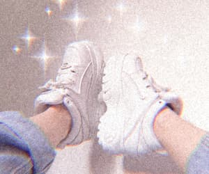 theme, shoes, and rp image