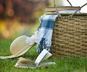 inspiracion, lectura, and libros image