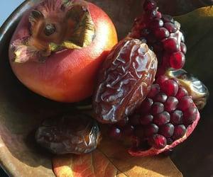 fruit, aesthetics, and fresh image