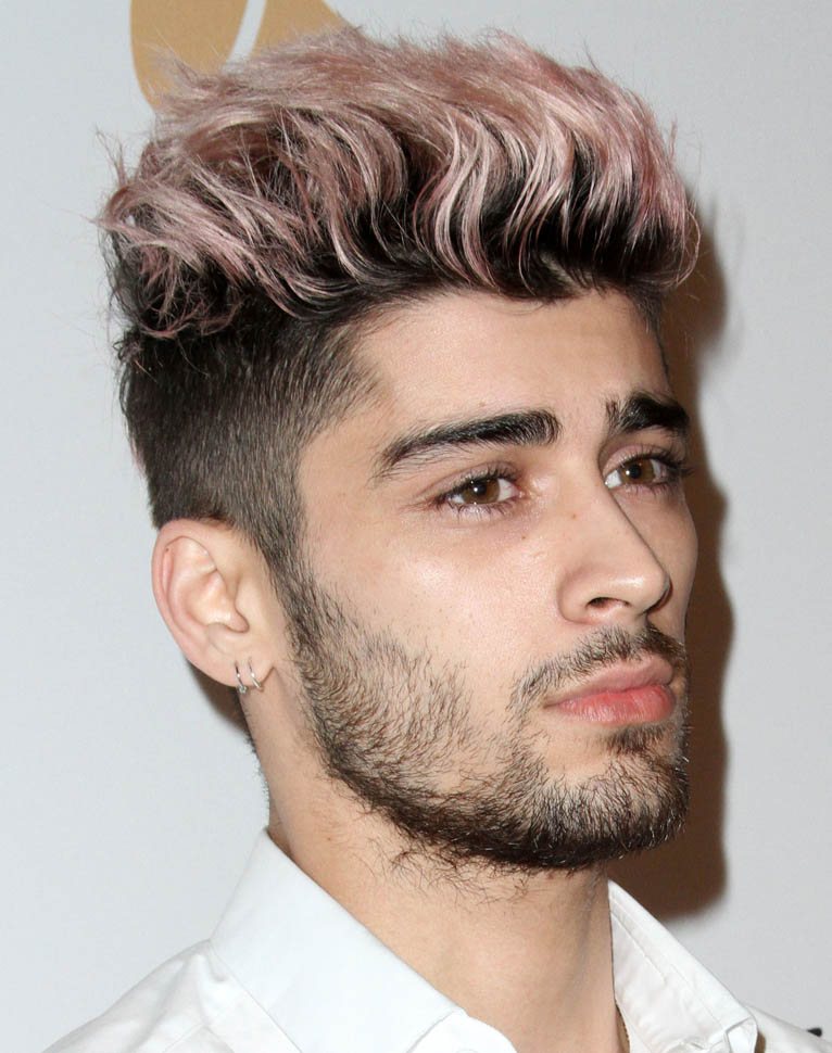 zayn and one direction image