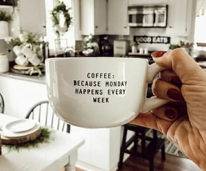 awsome, coffee, and cool image
