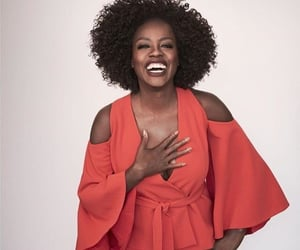 black women, movies, and we heart it image