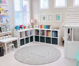 playroom image