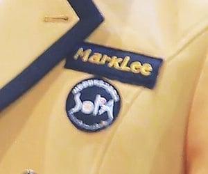 details, mark lee, and lq image