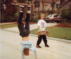 skate and boy image