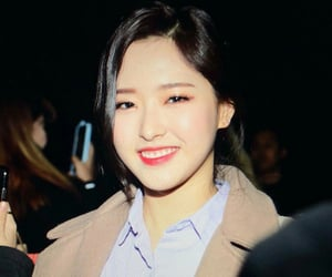 kpop, girl groups, and hyejoo image
