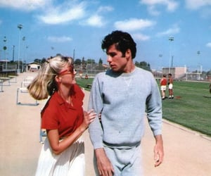 article, grease, and hairspray image