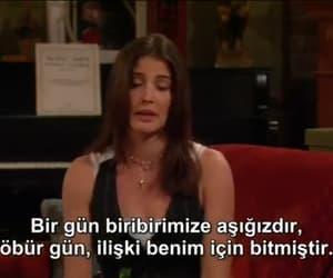 aesthetic, alıntı, and söz image