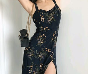 clothes and dress image