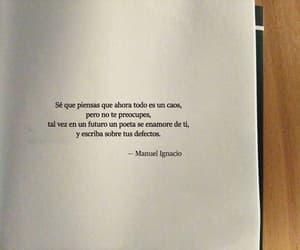 libros and frases en español image