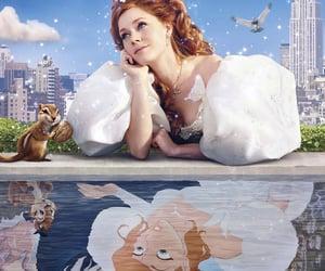 enchanted and disney image