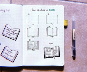 doodle, doodles, and doodle tutorial image