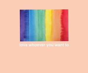 pride, wallpaper, and lgbt image