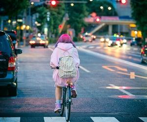 japan, tokyo, and Harajuku image