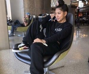 asian, fashion, and female image