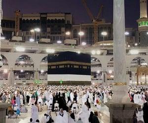 islam, khana kaba, and dpz image