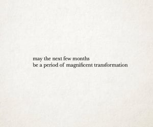 quotes, motivation, and transformation image