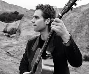 australian, desert, and lukehemmings image