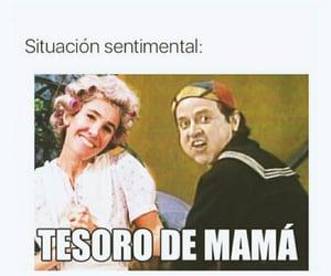 amor, Besos, and familia image