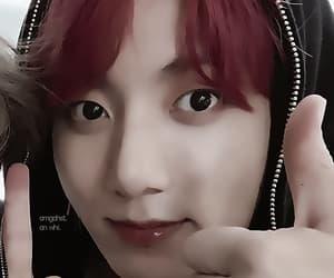 rp, kpop icons, and fake edits image