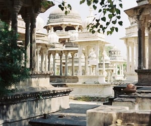 india and udaipur image