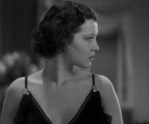 1930s and sylvia sidney image