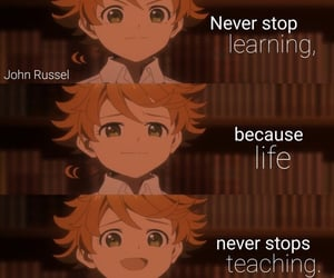 anime, cry, and anime quotes image