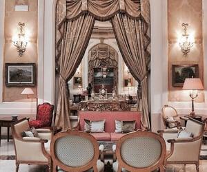 decor, design, and furniture image