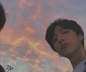 jungkook, boy, and bts image