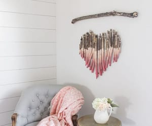 diy, wall decor, and diy room decorations image