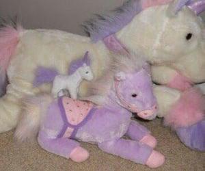 kawaii, princess, and toys image