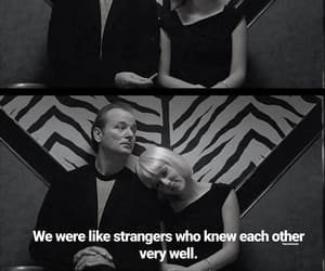 lost in translation, movies, and quotes image