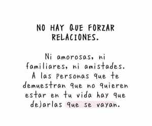 amor, frases, and verdad image