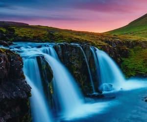 agua, wather, and wonderful image