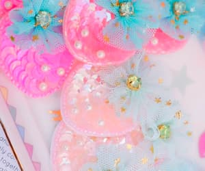 accessories, luxury, and fairy kei image