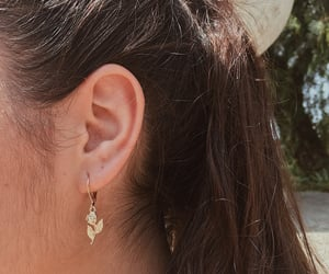 accessories, accessory, and ear image