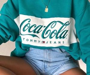 style, fashion, and clothing image