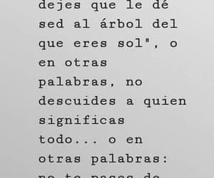 frida kahlo and frases en español image