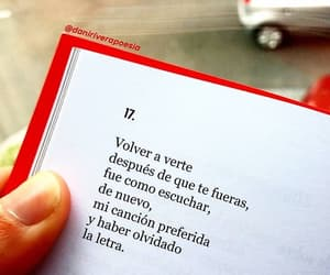 song and frases image