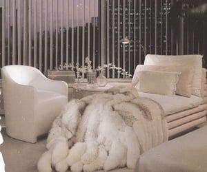 bedroom, luxury, and tumblr image