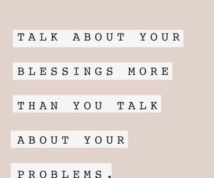 quotes and blessing image