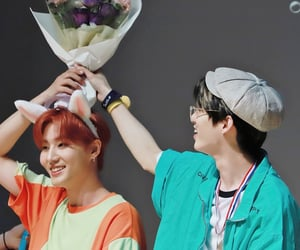 brain, youngk, and Jae image